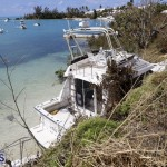 Bermuda After Hurricane Humberto Sept 20 2019 (58)