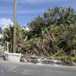 Bermuda After Hurricane Humberto Sept 20 2019 (63)