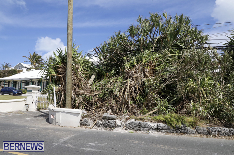 Bermuda-After-Hurricane-Humberto-Sept-20-2019-63