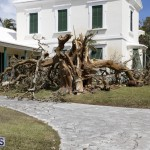 Bermuda After Hurricane Humberto Sept 20 2019 (67)