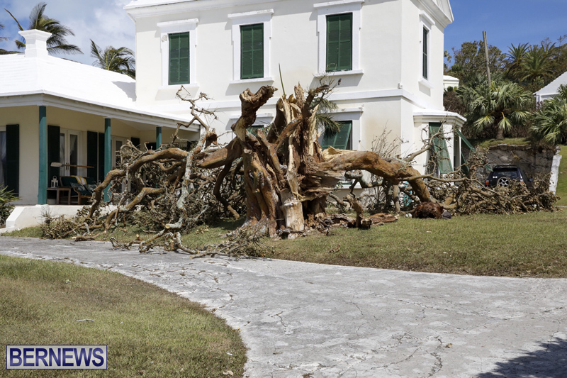Bermuda-After-Hurricane-Humberto-Sept-20-2019-67