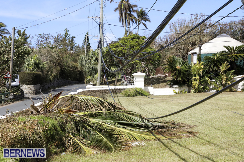 Bermuda-After-Hurricane-Humberto-Sept-20-2019-68