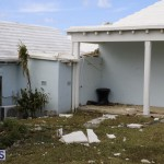 Bermuda After Hurricane Humberto Sept 20 2019 (73)
