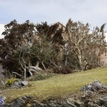 Bermuda After Hurricane Humberto Sept 20 2019 (77)