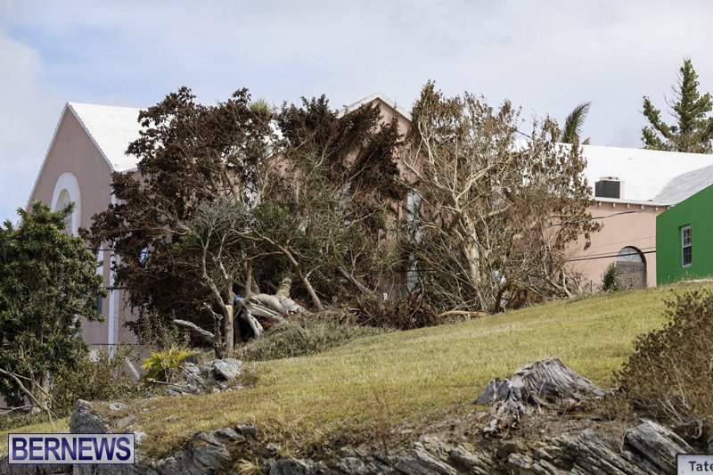 Bermuda-After-Hurricane-Humberto-Sept-20-2019-77