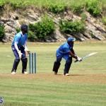 Bermuda Cricket Premier & First Division Sept 01 2019 (1)