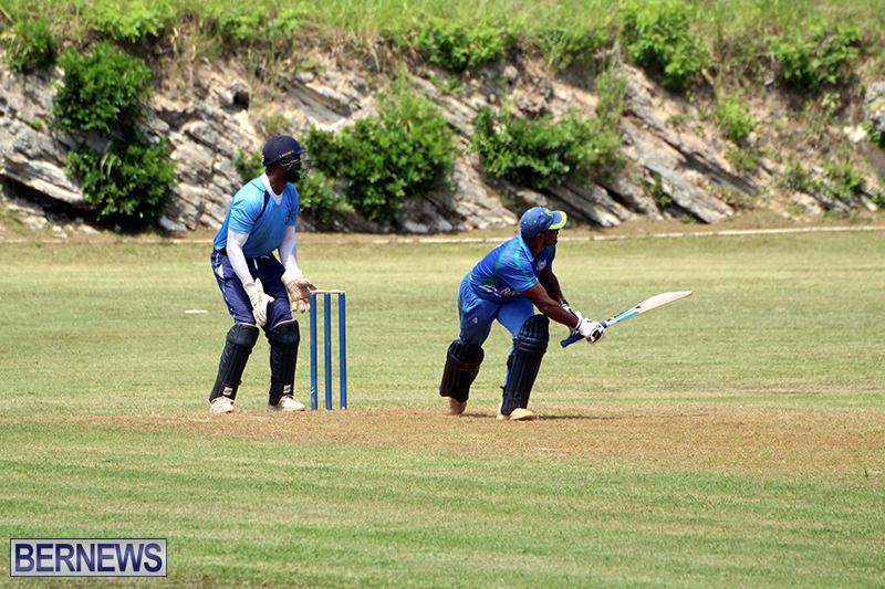 Bermuda-Cricket-Premier-First-Division-Sept-01-2019-1