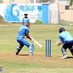 Bermuda Cricket Premier & First Division Sept 01 2019 (10)