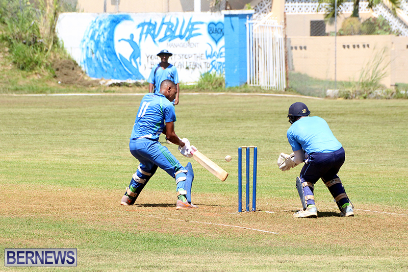 Bermuda-Cricket-Premier-First-Division-Sept-01-2019-10