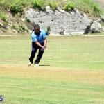 Bermuda Cricket Premier & First Division Sept 01 2019 (11)