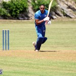 Bermuda Cricket Premier & First Division Sept 01 2019 (12)