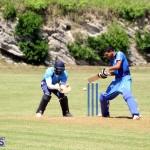 Bermuda Cricket Premier & First Division Sept 01 2019 (13)