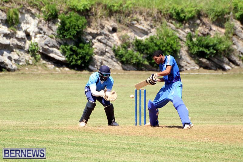 Bermuda-Cricket-Premier-First-Division-Sept-01-2019-13