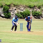 Bermuda Cricket Premier & First Division Sept 01 2019 (16)