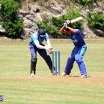 Bermuda Cricket Premier & First Division Sept 01 2019 (2)