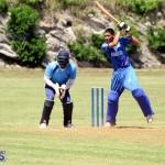 Bermuda Cricket Premier & First Division Sept 01 2019 (3)