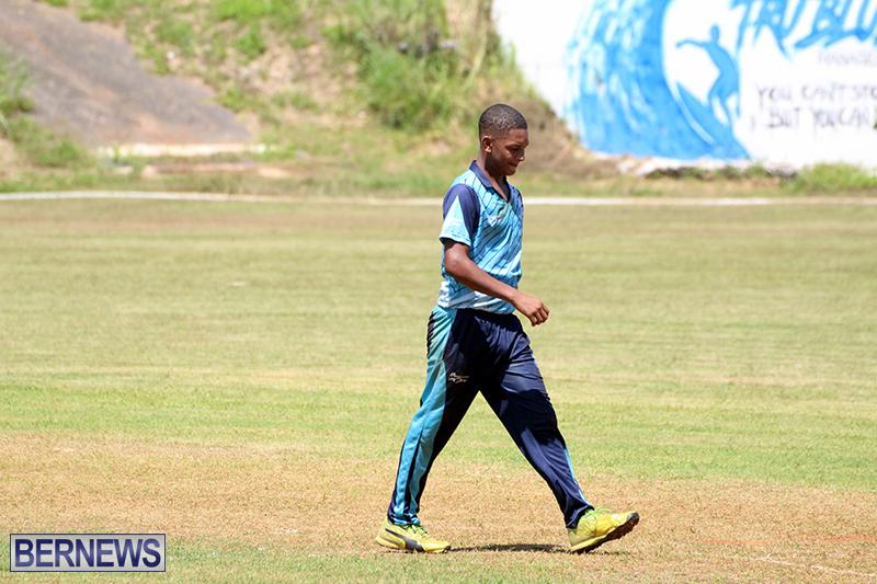 Bermuda-Cricket-Premier-First-Division-Sept-01-2019-4