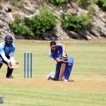 Bermuda Cricket Premier & First Division Sept 01 2019 (6)