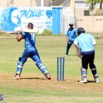 Bermuda Cricket Premier & First Division Sept 01 2019 (7)