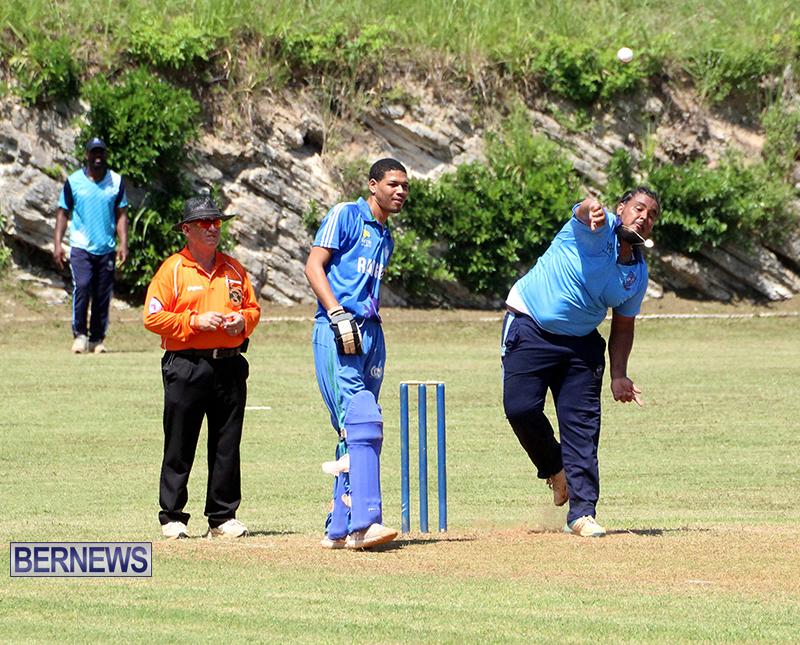 Bermuda-Cricket-Premier-First-Division-Sept-01-2019-8