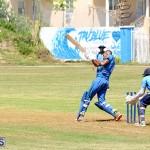 Bermuda Cricket Premier & First Division Sept 01 2019 (9)