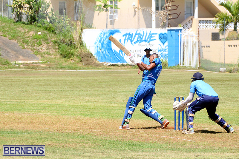 Bermuda-Cricket-Premier-First-Division-Sept-01-2019-9