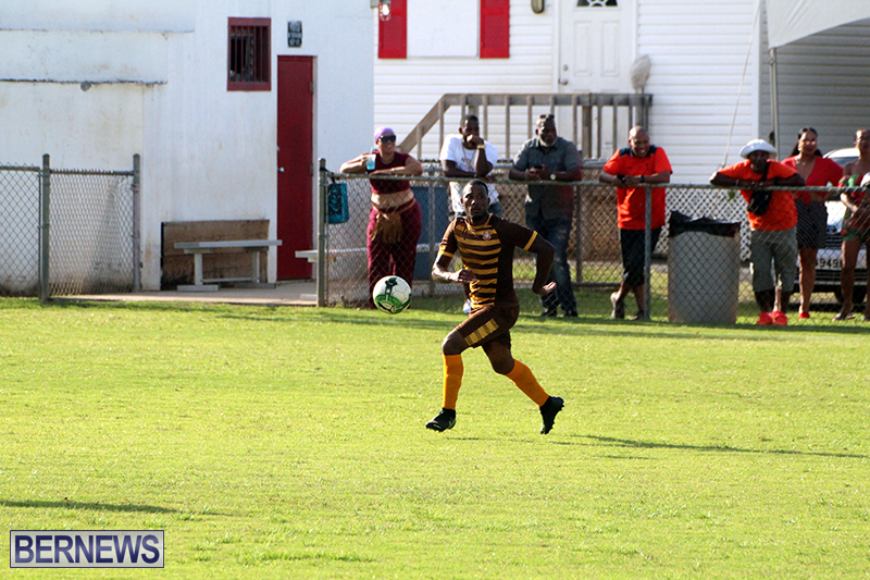 Bermuda-Dudley-Eve-Football-Sept-02-2019-12