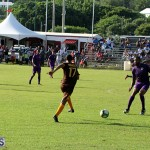 Bermuda Dudley Eve Football Sept 02 2019 (14)