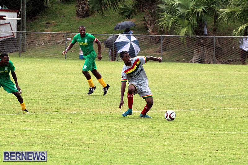 Bermuda-Dudley-Eve-Football-Sept-02-2019-3