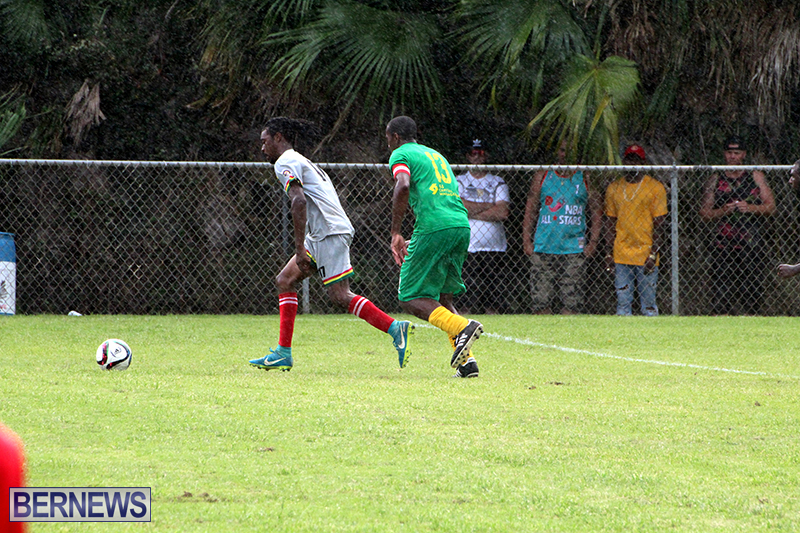Bermuda-Dudley-Eve-Football-Sept-02-2019-4