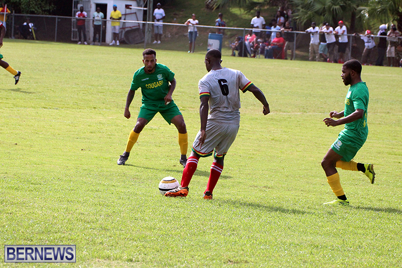 Bermuda-Dudley-Eve-Football-Sept-02-2019-9
