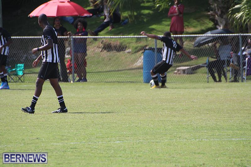 Bermuda-Dudley-Eve-Football-Sept-15-2019-1