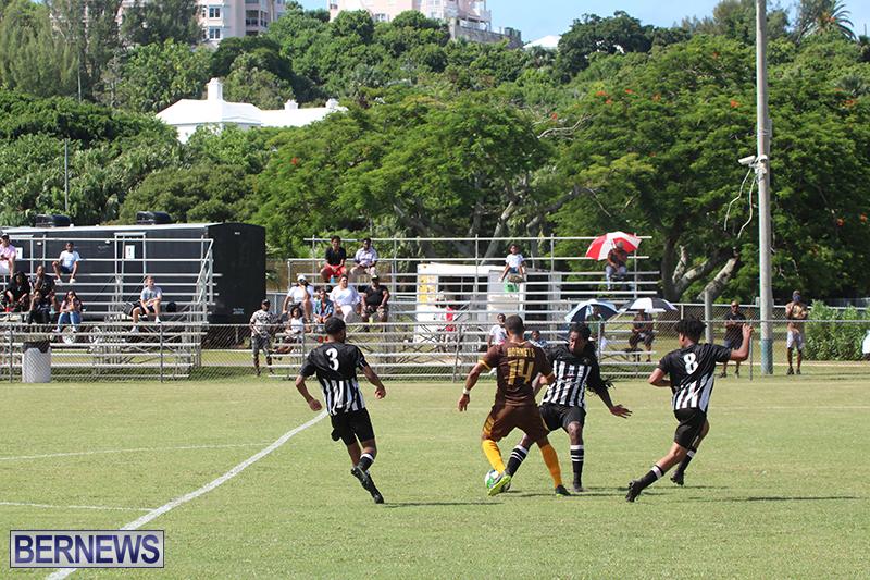 Bermuda-Dudley-Eve-Football-Sept-15-2019-10