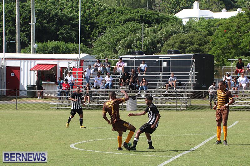 Bermuda-Dudley-Eve-Football-Sept-15-2019-11