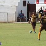 Bermuda Dudley Eve Football Sept 15 2019 (12)