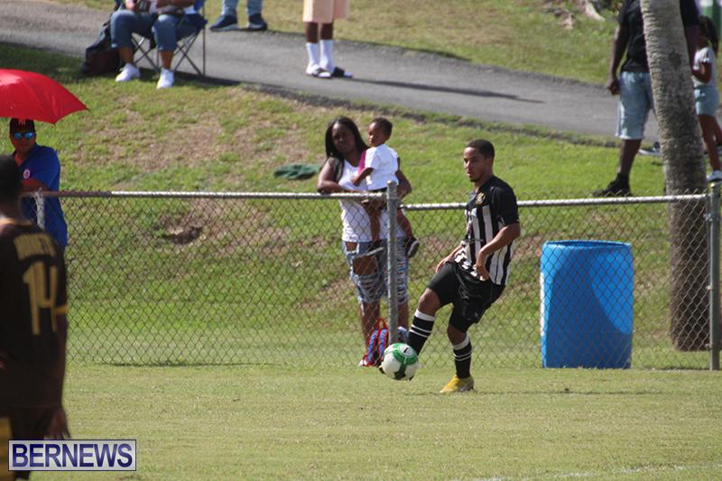 Bermuda-Dudley-Eve-Football-Sept-15-2019-13