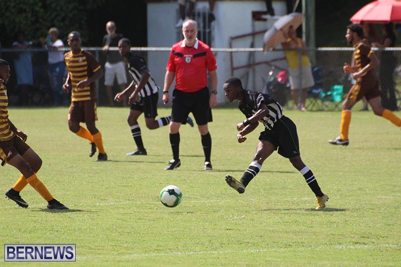 Bermuda-Dudley-Eve-Football-Sept-15-2019-14