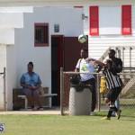 Bermuda Dudley Eve Football Sept 15 2019 (16)