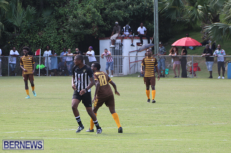 Bermuda-Dudley-Eve-Football-Sept-15-2019-18