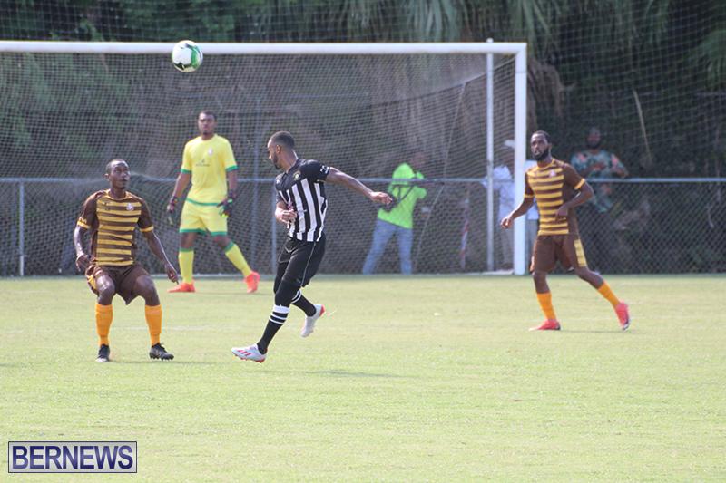 Bermuda-Dudley-Eve-Football-Sept-15-2019-2