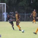 Bermuda Dudley Eve Football Sept 15 2019 (3)