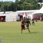Bermuda Dudley Eve Football Sept 15 2019 (5)
