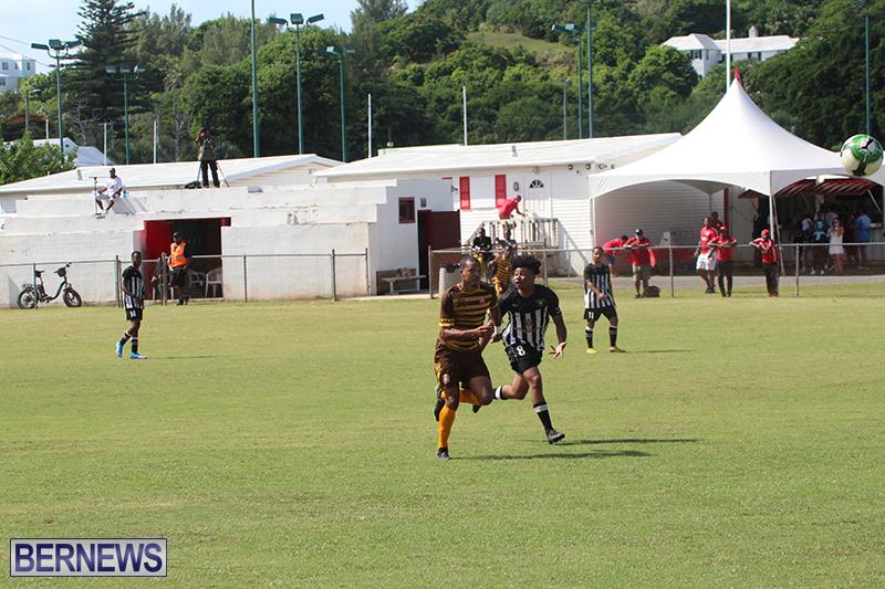 Bermuda-Dudley-Eve-Football-Sept-15-2019-5