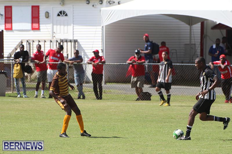 Bermuda-Dudley-Eve-Football-Sept-15-2019-6