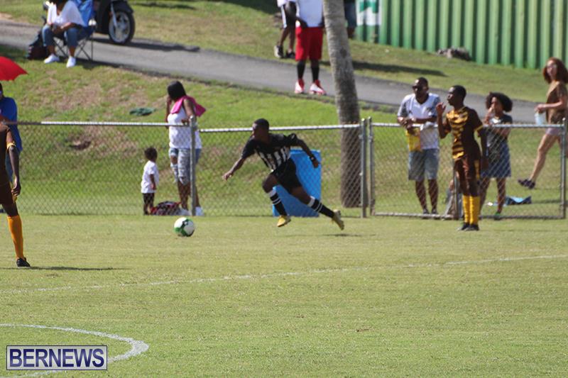 Bermuda-Dudley-Eve-Football-Sept-15-2019-7