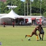 Bermuda Dudley Eve Football Sept 15 2019 (9)