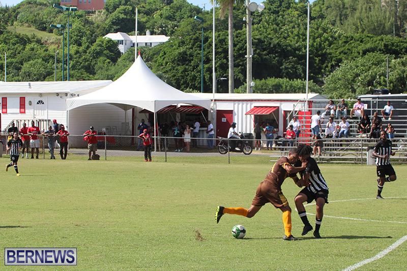 Bermuda-Dudley-Eve-Football-Sept-15-2019-9