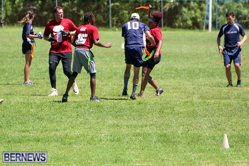 Bermuda-Flag-Football-League-Sept-01-2019-10
