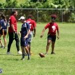Bermuda Flag Football League Sept 01 2019 (11)
