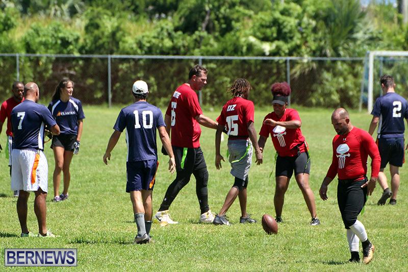 Bermuda-Flag-Football-League-Sept-01-2019-12